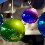 christmas-1726140_1280