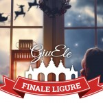 giuele_sito-social