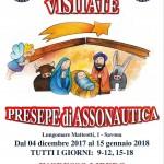 locandina_presepe_2017page0-fileminimizer