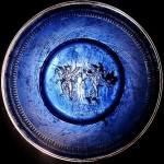piatto_blu