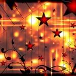 star-198081_1280