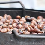 roasted-chestnuts-2881862_1280
