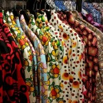 shopping-2181584_1280