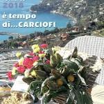 carciofi03