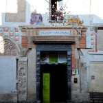 finalborgo-visita-culturale-una-domenica-al-palazzo-del-tribunale-di-finalborgo_48889