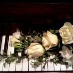 piano-1030027_1280