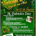 arenzano_verde