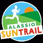 alassio-suntrail-logo-300x330