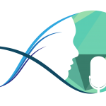 anello-verde-logo