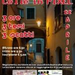 celle_in_pixel
