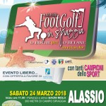 footgolf_2018_70x100_modif_definitivo