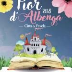 fior_dalbenga_poster_2018_rgb-717x1024