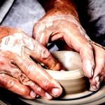 hands-1139098__480