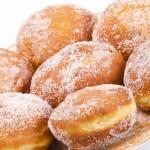 12570814 - doughnut