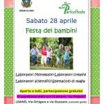 locandina_festa_dei_bambini