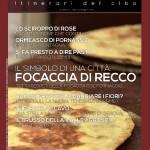 copertina LiguriaFood n. 4