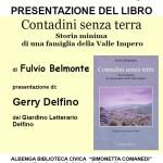 librosenzaterra_54_11887