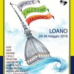 manifesto_trofeo_cral_torino