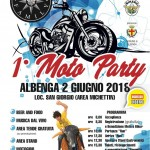 motoparty_54_11894