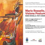 invito_rossello_15x10_vpress