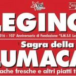 sagra_della_lumaca_legino