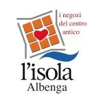 C.I.V. L'Isola Albenga