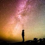 inizio e origini universo
