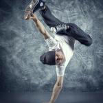 Pro Art Dance Studio