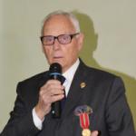 Antonio Brunetti