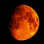 Marte-Il lungo cammino verso la conoscenza