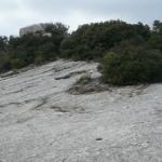 Un'Estate al Museo 2018 - Archeotrekking: Monte Cucco e le incisioni rupestri del Ciappo delle Conche