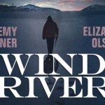 wind-river-cover
