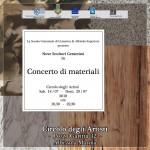 2018-scuola-ceramica-albisola-9-scultori