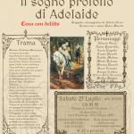 20180721_locandina_adelaide_cadini