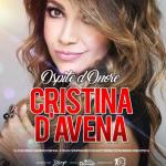 Orizzonte Discoteque - Serata con Cristina D'Avena