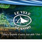 Le Vele - The classic saturday night