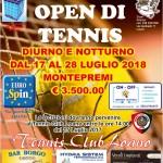 locandina_torneo_open