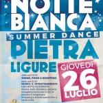 locanina-notte-bianca-summer-dance-web-e1532013039438