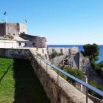 Un'Estate al Museo 2018 - Una dolce notte in fortezza