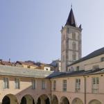 Un'Estate al Museo 2018 - Lassù dove non si vedeva il cielo
