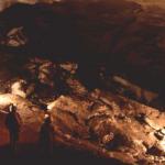 Un'estate al Museo 2018 - Archeotrekking: Pianmarino e la Grotta Pollera