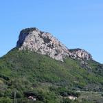 Un'Estate al Museo 2018 - Archeotrekking: la Rocca di Perti e il Villaggio delle Anime