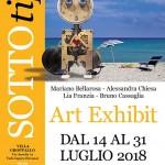 sottotipi_da_spiaggia_-_villa_groppallo_-_vado_ligure