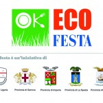 ecofesta