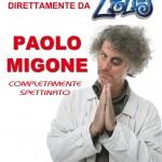 paolo_migone_completamente_spettinato
