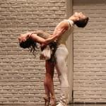balletto-di-milano-romeo-e-giulietta-di-federico-veratti-e-marco-pesta-ph-carla-moro-aurelio-dessi-31