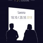 immagina-laterale-programma-per-sito-2018