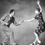 swingdanceuk-home-featured-imagesa