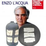 lacqua1