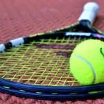 tennis-3552164_1280